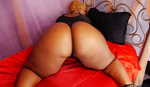 15 Big Arse Marvelous Strippers Pharaoh Body, Elegance, Tiffany