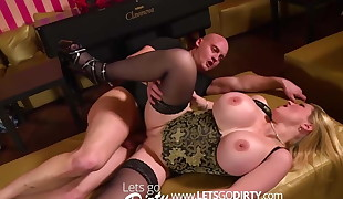 LETSGODIRTY - MUST Witness Pornography