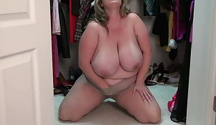 You shall not covet your neighbor',s milf part 73
