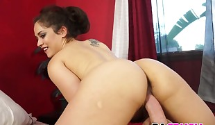 Blows a load Bangs His Horny Stepdaughter Ziggy Starlet
