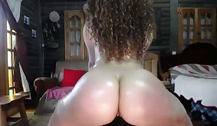 An Impressive Camshow 2