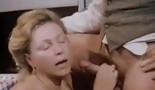 146 retro porn hd videos